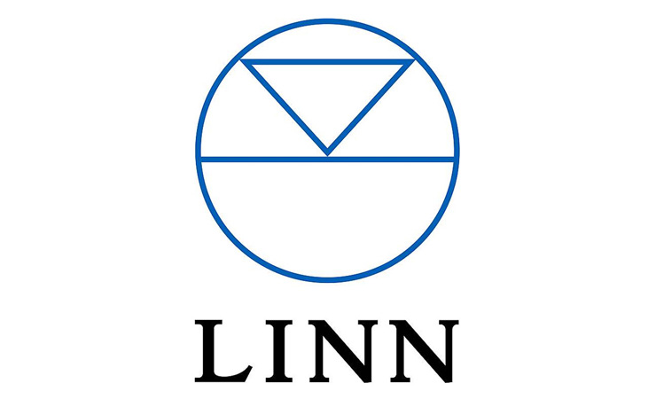 Linn Records Link