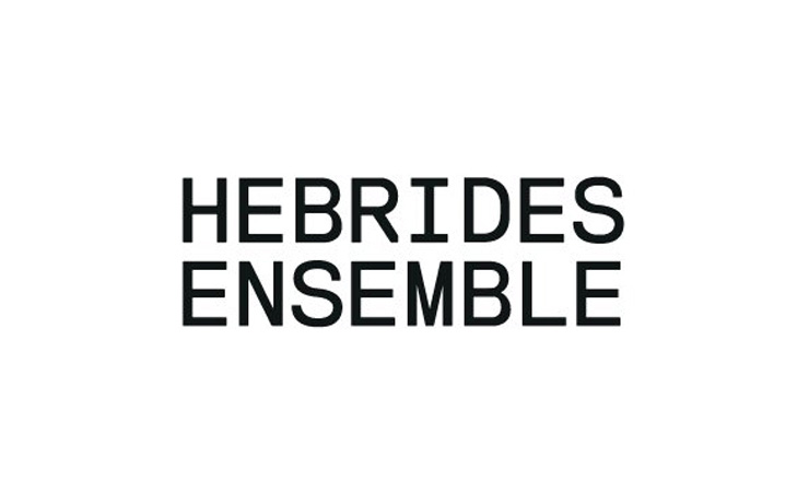 Hebrides Ensemble Link