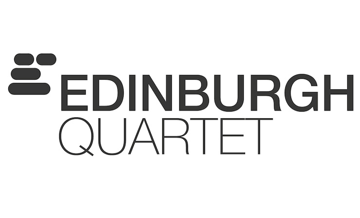 Edinburgh Quartet Link