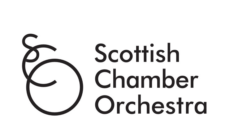 Scottish Chamber Orchestra - Link