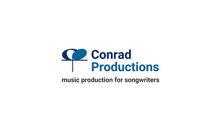 Conrad Productions - Link
