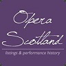 Support opera in Scotland. Visit OperaScotland.Org for news, listings and performance histories...