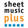 Buy Julian Wagstaff scores and parts on SheetMusicPlus